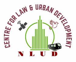 Centre for Law and Urban Development
